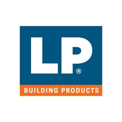 Lp Corp