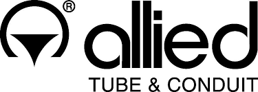 Allied tube