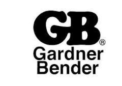 Garden bender