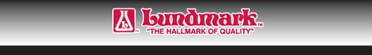 Lundmark