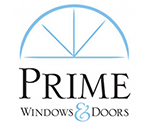 Prime Windows