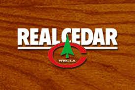 RealCedar