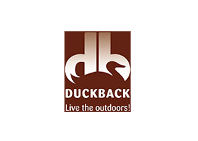 Duckback