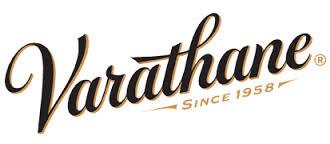 Varathane
