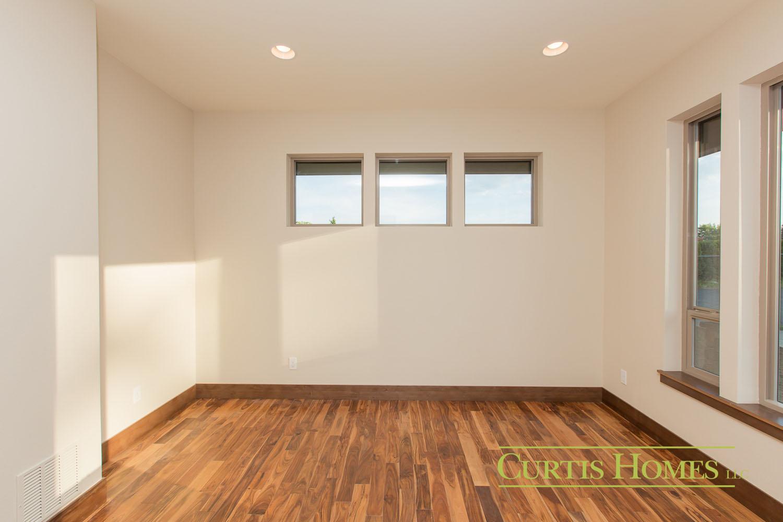 Curtis Homes LLC - Hood River, OR - Tum A Lum Lumber – Building ...