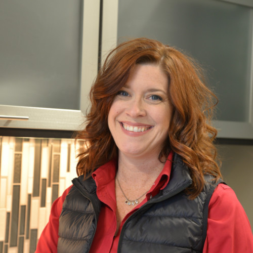 Erin Barrett