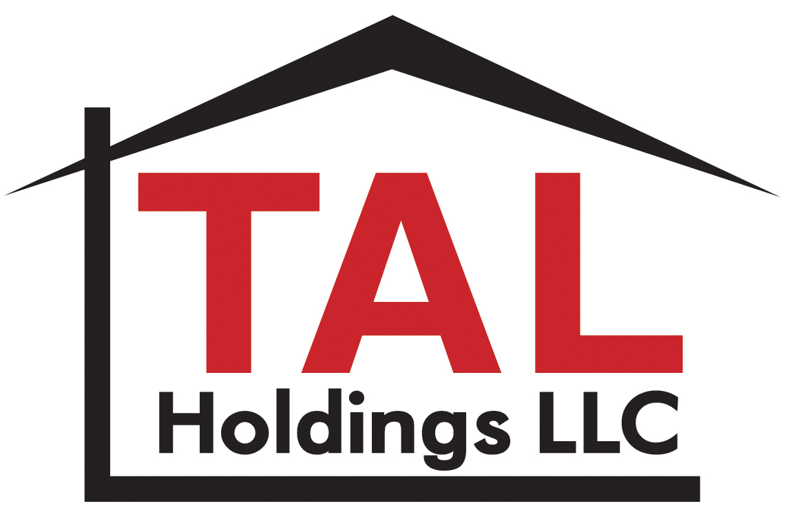 TAL Holdings LLC logo