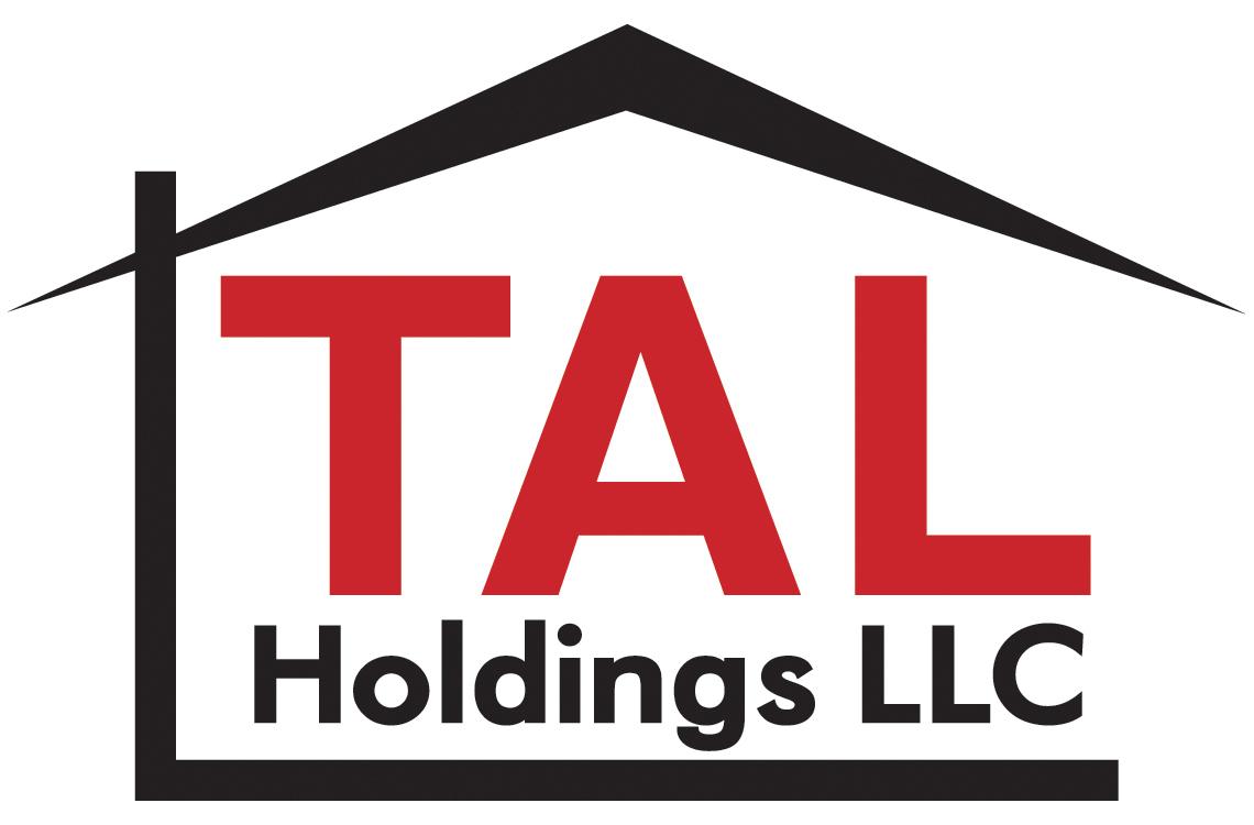 TAL Holdings LLC logo