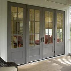 Windsor Door example
