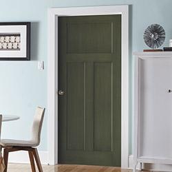 example of a Jeld-Wen door