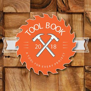 2018 Do It Best Tool Book