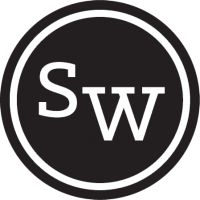 SalvageWorks logo